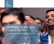 JavaOne-Conference-to-Focus-on-New-Java-Language-Changes