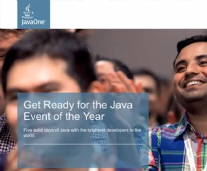 JavaOne Conference to Focus on New Java Language Changes