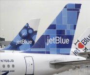 JetBlue-announces-Fly-Fi-but-what-are-the-risks