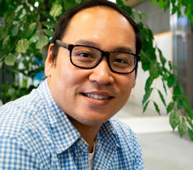 John Choi has joined as Vice President of User Acquisition (UA)