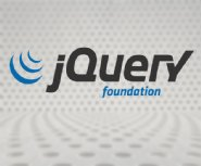 The-jQuery-Foundation-Releases-New-Mandates