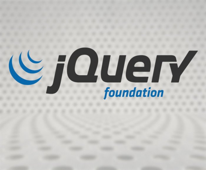 The jQuery Foundation Releases New Mandates