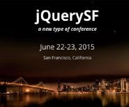 Famo.us-and-jQuery-Foundation-to-host-jQuery-SF-2015-Conference-June-22-and-23