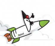 JRebel-Java-Productivity-Tools-Now-Available-in-the-Cloud