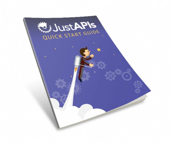AnyPresence Launches JustAPIs Platform to Build and Deploy RESTful APIs