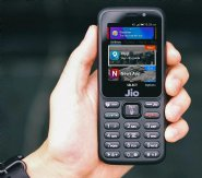 KaiOS-talks-smart-feature-phones-and-app-developers