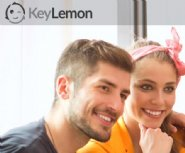 KeyLemon-Launches-Cloud-based-Face-and-Speaker-Recognition-APIs-for-Development