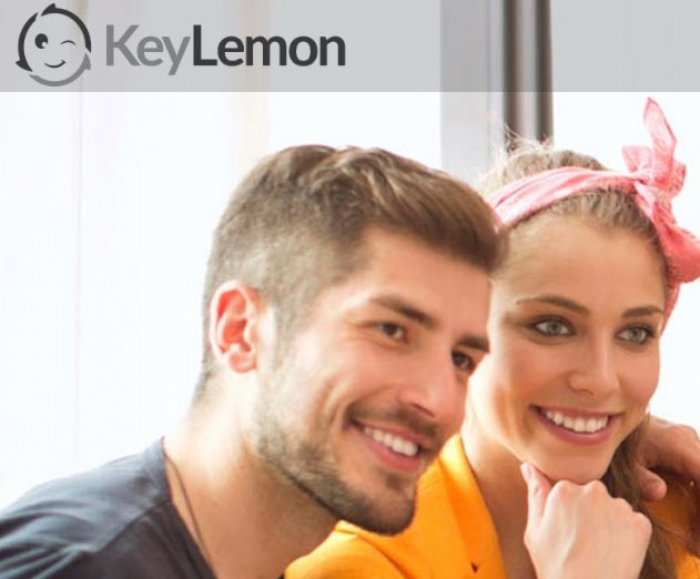 KeyLemon Launches Cloud based Face and Speaker Recognition APIs for Development