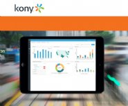 Kony-MobileFabric-Release-Offers-New-Microservices-and-Object-Services-Technology