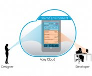 New-Kony-Visualizer-Offers-Multi-user-Collaboration-for-Creating-Cross-Platform-Apps