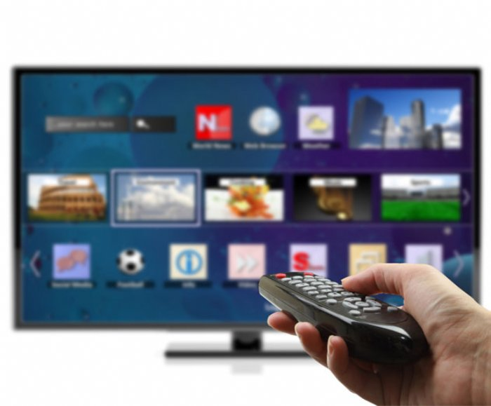 LG Launches New webOS TV SDK Developer Site | App Developer Magazine
