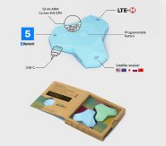 Estimote-LTE-Beacons-hit-the-market