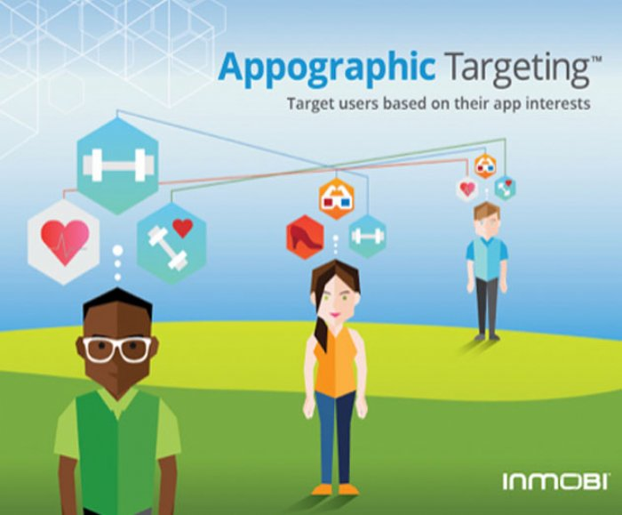 InMobi Releases New Interest Based Audience Targeting Platform