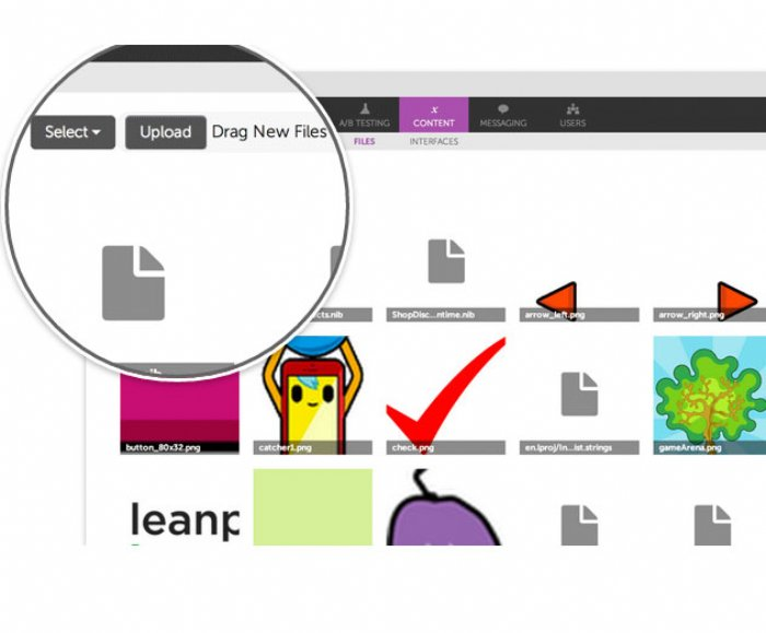 Leanplum Adds Mobile Messaging for iOS to its A|B Testing, Marketing Automation and Analytics Platform