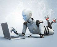 Learning-AI-to-stop-the-Terminator-from-taking-your-job