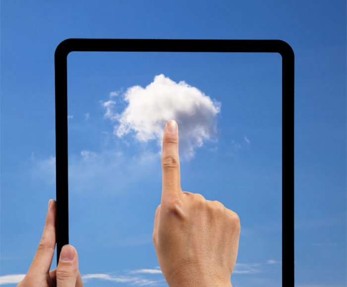 Why Companies Are Leveraging Hybrid Cloud for Apps