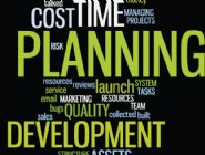 Lifetime-Value-:-Why-Planning-is-More-Important-Than-Timing-When-Marketing-Your-App