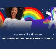 LinearB-and-Clubhouse-partner-to-help-software-project-delivery