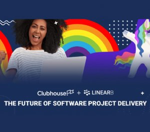 LinearB and Clubhouse partner to help software project delivery