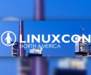 LinuxCon-Conference-Delves-Deep-into-Open-Source,-Containers-and-Virtualization