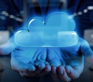 Cloud-technology-survey-reveals-a-hybrid-cloud-future