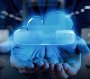 Cloud technology survey reveals a hybrid cloud future