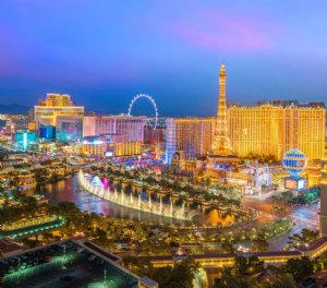 Enterprise Low Code Factory launches at PegaWorld
