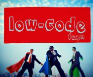 3-reasons-low-code-software-is-helping-IT-departments-be-superheroes