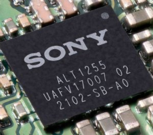 Low power cellular IoT chipset launched by Sony