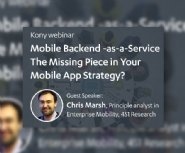 MBaaS:-The-Missing-Piece-in-Your-Mobile-App-Strategy