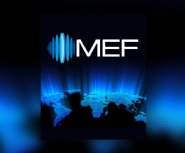 MEF-Global-Forum-2014-to-Examine-Mobile-Economy-Trends