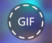 Make-1-minute-GIFs-on-Gfycat-now