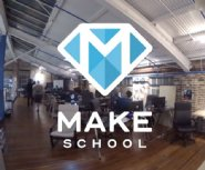Make-School-Summer-Developer-Training-Includes-VR-and-Gaming