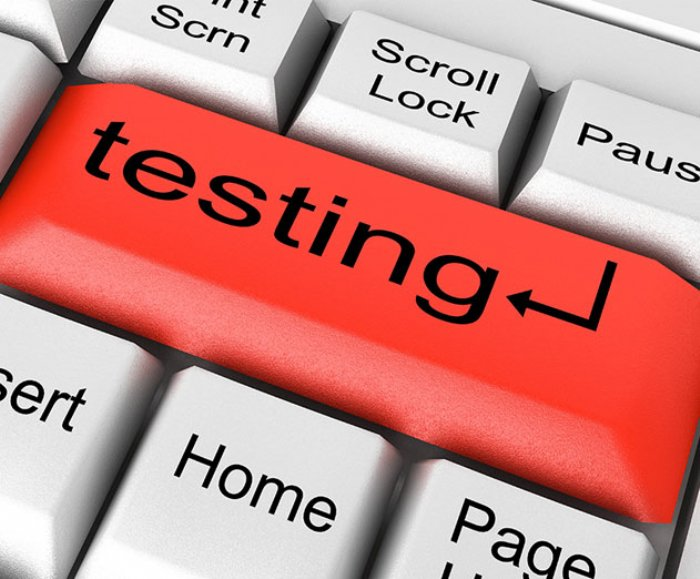 Making Application Testing a First Class Citizen of the Agile Age