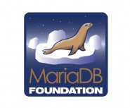 MariaDB-10.1-RC-Offers-MultiLayer-Security-Protection