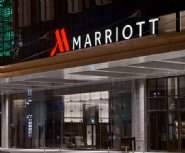 Marriott-teams-up-with-Samsung-and-Legrand