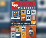 May-2015-Issue-of-App-Developer-Magazine-Digs-Deep-Into-IoT,-Continuous-Delivery,-and-More-