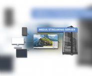 LEAD-Technologies-Releases-New-Media-Streaming-Server-SDK