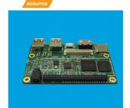MediaTek-Targets-Android-Developers-with-New-Helio-X20-IoT-Development-Board