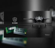 Memory-module-XRDIMM-gets-aviation-equipment-certification
