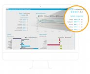 Mendix-Launches-New-Cloud-Based-Application-Quality-Monitor-Service