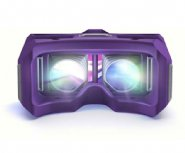 MergeVR-to-Offer-New-VR-Goggles-and-VR-Motion-Controllers-for-iOS-and-Android