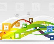 Microsoft-Streamlines-Ad-Management-Process-for-Windows-Store-Apps