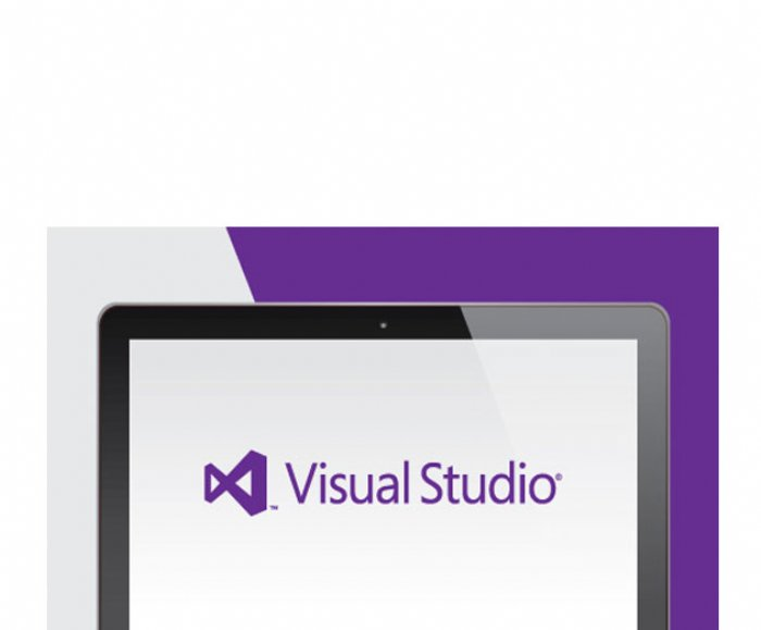 Microsoft Releases Developer Updates for Visual Studio 2013 and Windows Phone 8.1