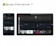 Windows-No-Code-App-Studio-Platform-Receives-New-API-Functionality