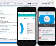 Microsoft-to-Acquire-the-Xamarin-Mobile-App-Development-Platform