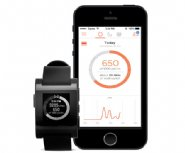 Misfit-Launches-New-Wearable-Developer-Toolkit