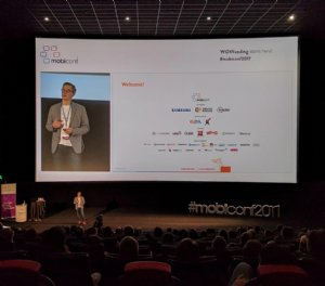 Mobiconf 2018 will return to Poland