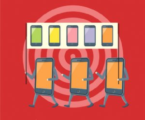 What&#039s Holding Back the Mobile Advertising Revolution