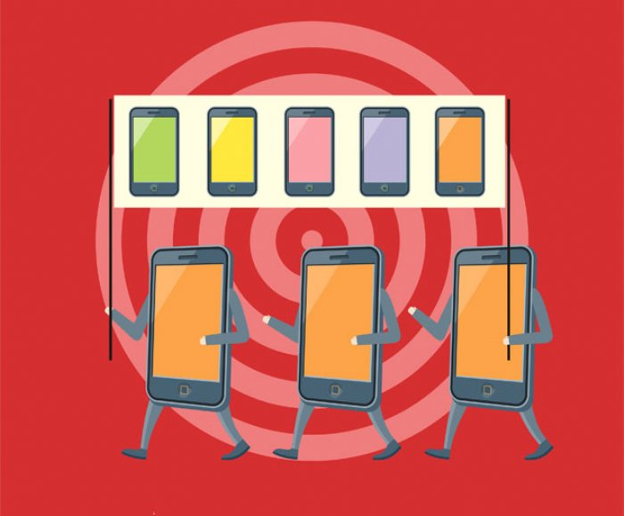 Whats Holding Back the Mobile Advertising Revolution